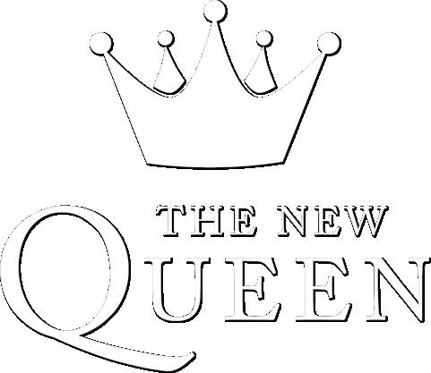 The New Queen Inn